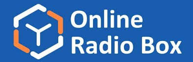 Online Radio Box and New Wave Radio