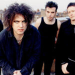 The Cure and New Wave Radio