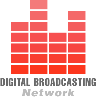 Digital Broadcasting Radio Group