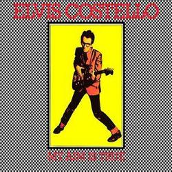 Elvis Costello: My Aim is True (1977)
