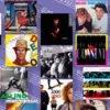 Rare & Deep 80's Tracks